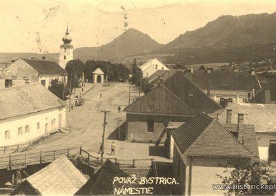 namestie_r_1925