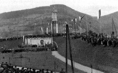Pamätník Milana Rastislava Štefánika