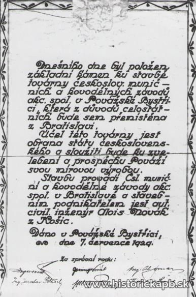listina_zakladny_kamen_strojarne