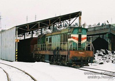 Povaszke_Strojarne_Sl_train