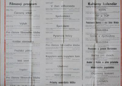 program_kina_crop