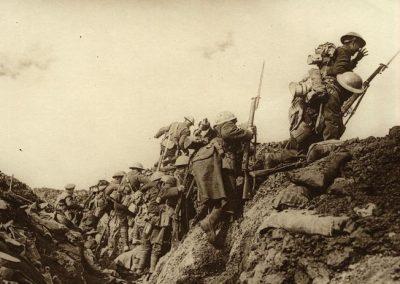 zakopy_prvej_svetovej_vojny
