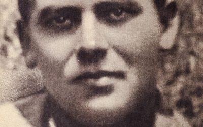 Ladislav Lečko