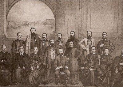 memorandum-slovenskeho-naroda