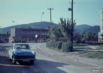 tatran_1970