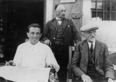 ernoe_mano_a_julius_pb_1930-1931