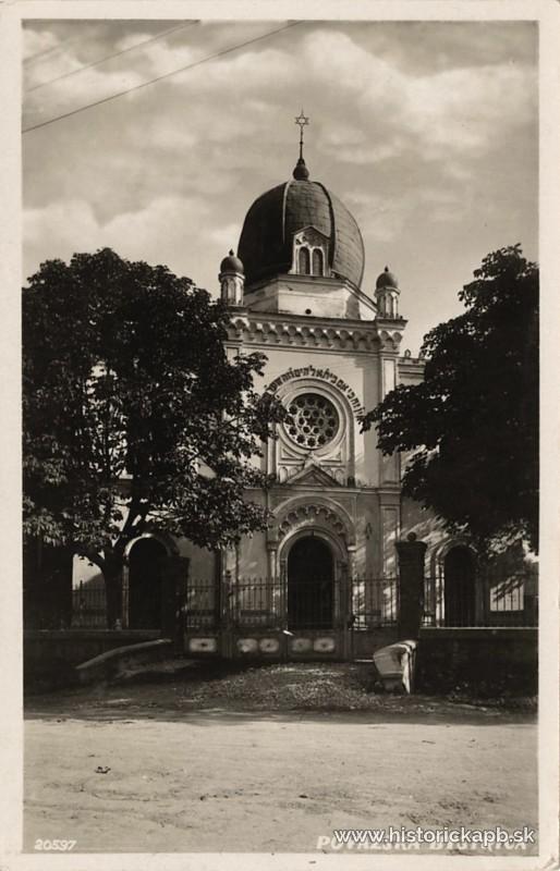 synagoga_x6b