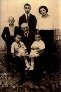 waldapfel_deti_vnucata_pb_1922