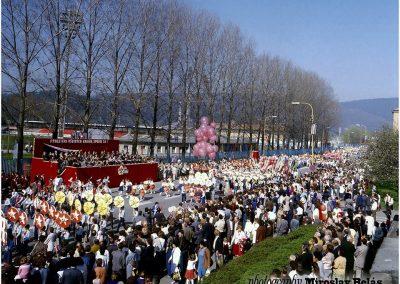 1_majove_oslavy_ul_sportovcov_1980