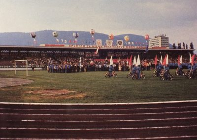 sestdnova_pb_1977_stadion3