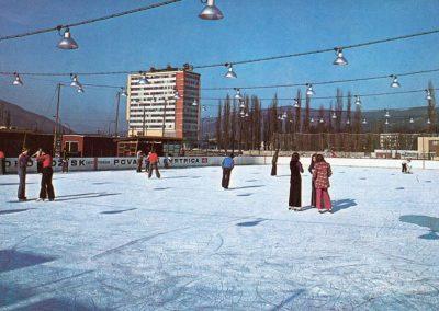 zimny_stadion