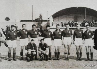 futbal_futbalisti_1939_slovan_2_2