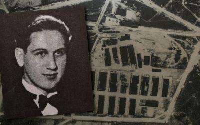 Ondrej Štrbák