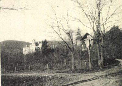 kastiel_orlove_1908