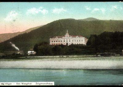 kastiel_orlove_1913