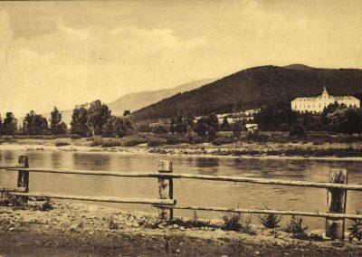 kastiel_orlove_1915