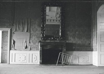kastiel_orlove_1974