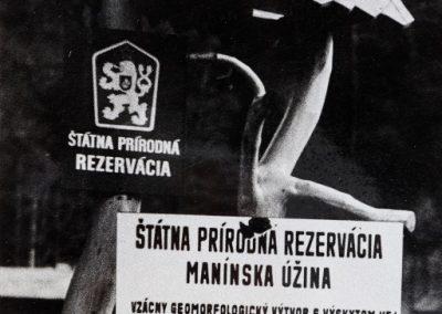 maninska_uzina_spr