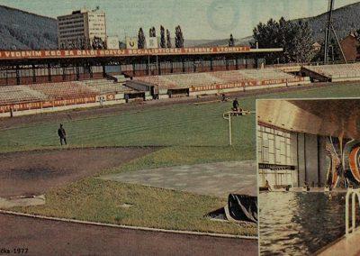 stadion_1977