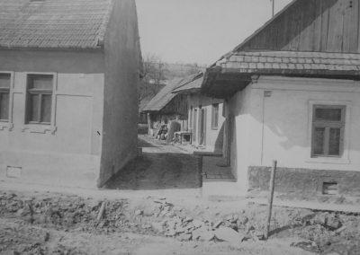 imrich_w_kral_rodny_dom