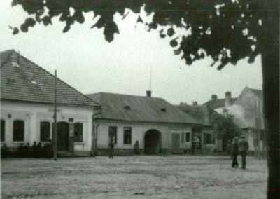 julius_waldapfel_dom_1930