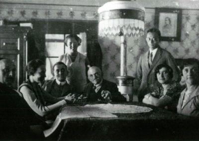 julius_waldapfel_doma_6_jun_1928