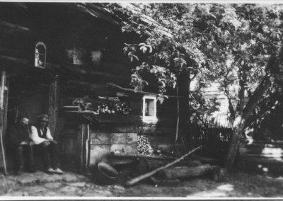 povazska_okoli_1930