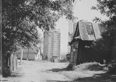 povazska_bystrica_drevenice_1965_4