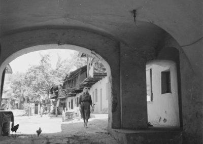 povazska_bystrica_drevenice_1965_6