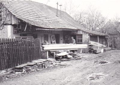 ul_siandorovska_dom
