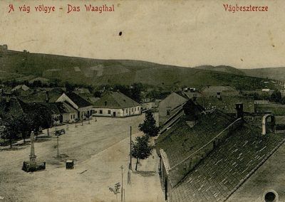 Povazska_bystrica_1910_waldapfel_gyula