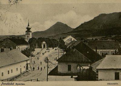 namestie_1926_archiv_snk