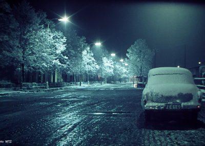 pod_lipami_zima